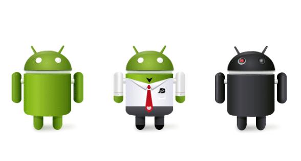 三防手机,三防手机系统