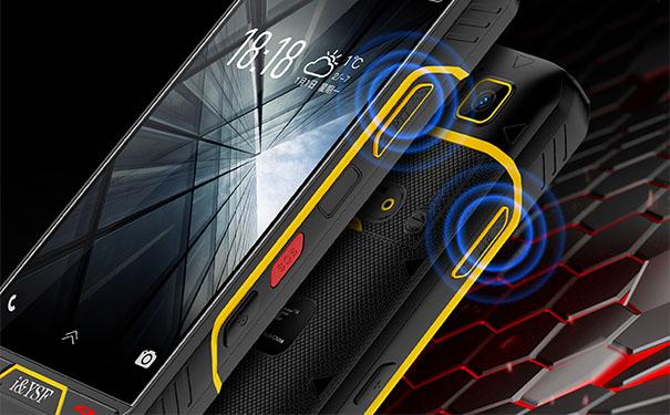 PTT phone,rugged cellphone,Walkie Talkie Phone,walkie talkiesmartphone,poc radio,Rugged Tablet PC