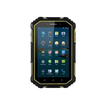4G智能三防工业平板电脑